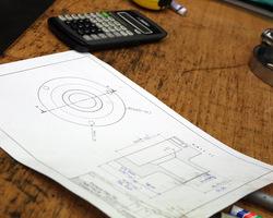 System Daix sprl - Présentation